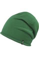 Barts barts muts fleece groen