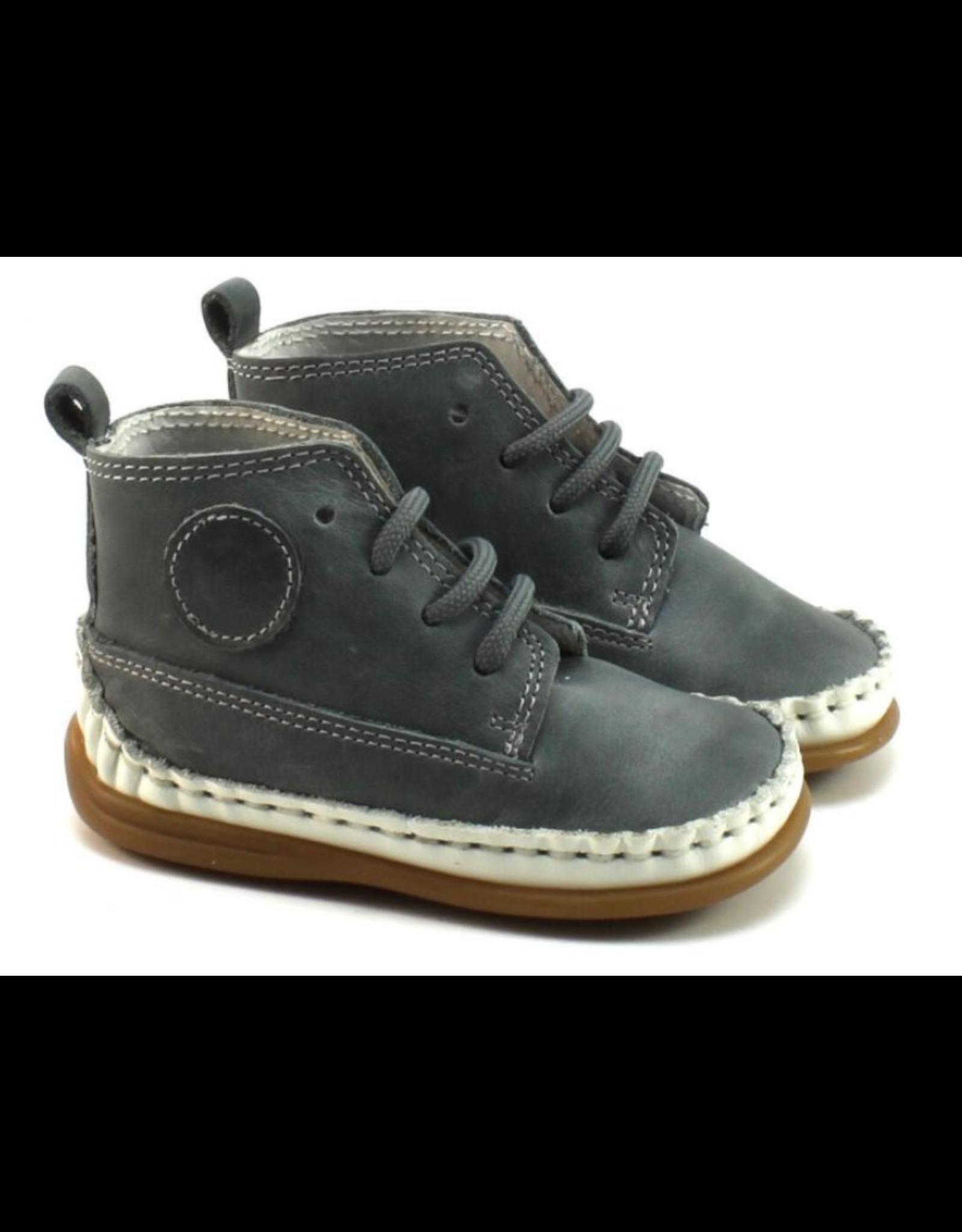 Bardossa Bardossa Babyschoentjes Stone-flex Arizona Jeans