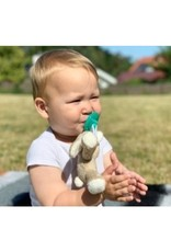 little arthur Little Arthur speen knuffel konijn