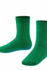 Falke Falke Catspads  anti-slip sokken groen