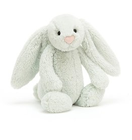 Jellycat Jellycat Bashful Konijn Seaspray Medium 31 cm