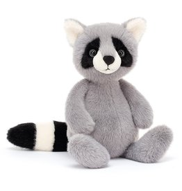 Jellycat Jellycat Whispit Wasbeer 26 cm