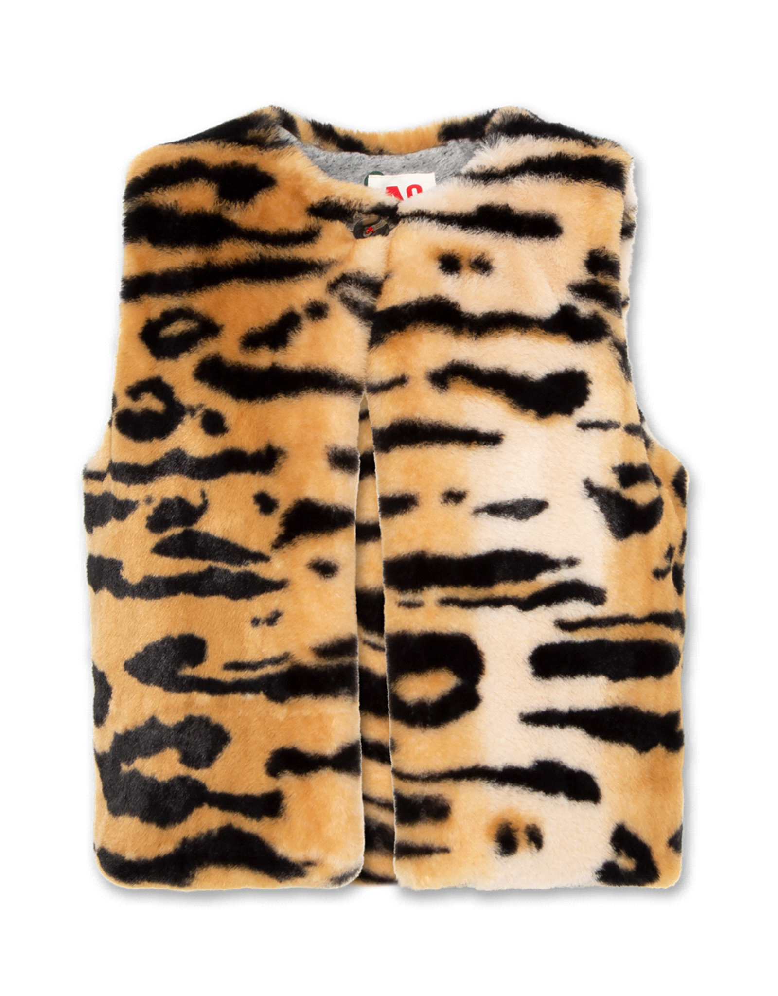 American Outfitters AO Simba Bodywarmer