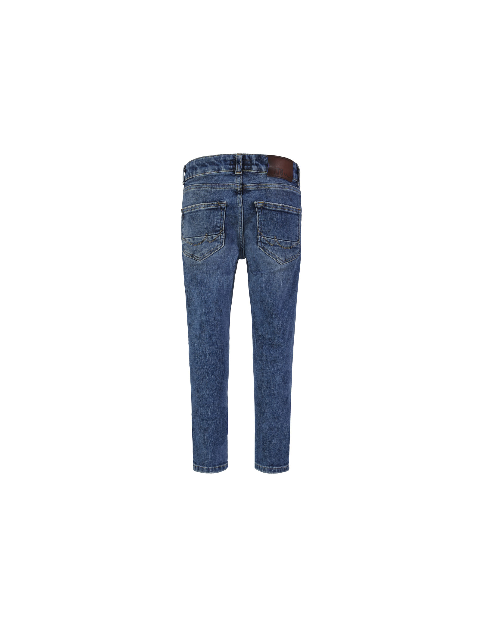 LTB Jeans LTB Jeans Smarty nema wash