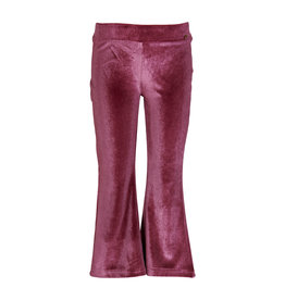 Le Big Le Big Tosca Flared Legging Dusty Pink