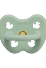 Hevea Hevea speen Mellow Mint 0-3 maanden