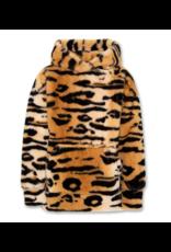 American Outfitters AO hoodie simba