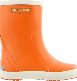 Bergstein Bergstein Regenlaars Oranje