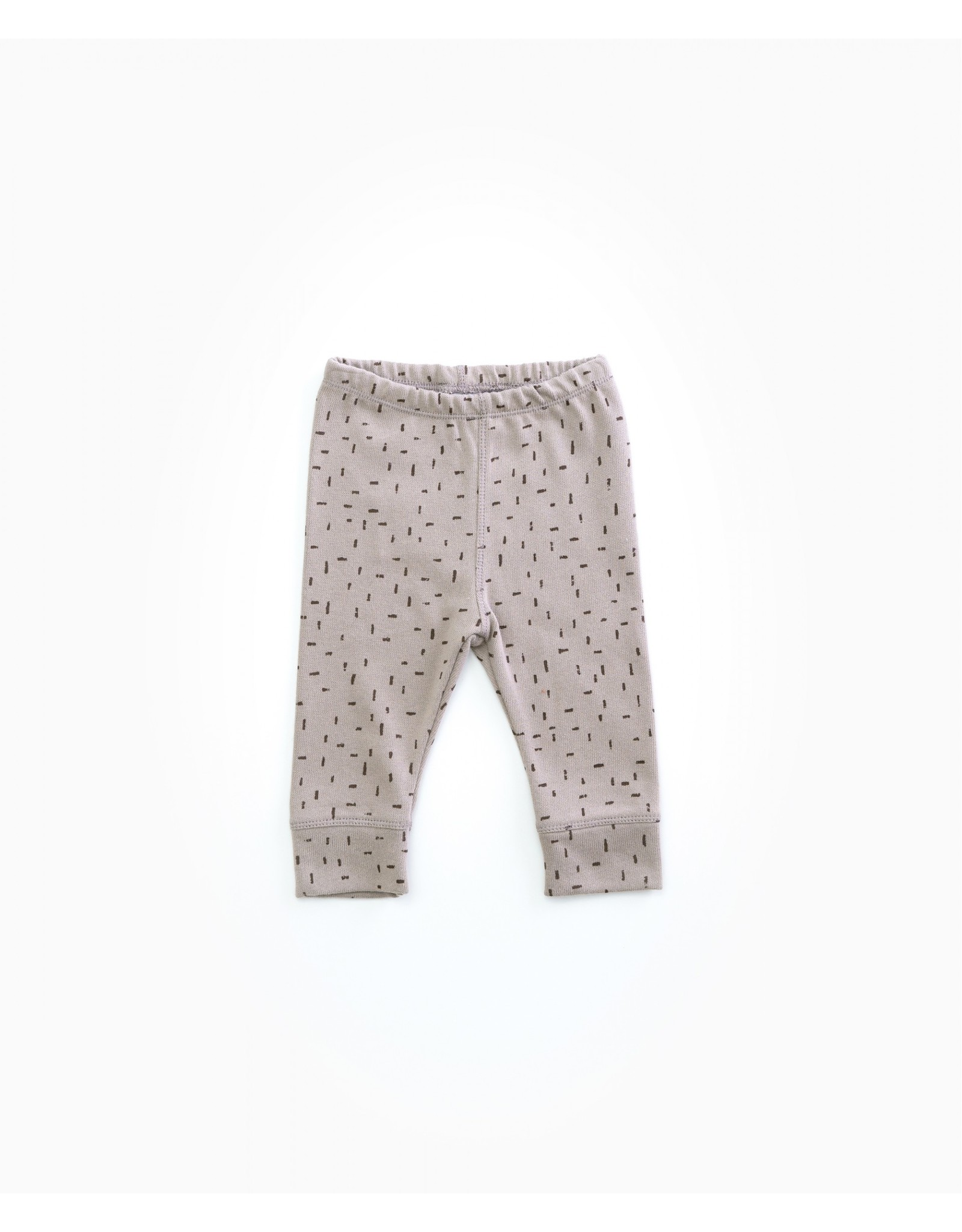 Play Up Play Up legging met patroon Jéronimo