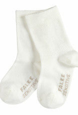 Falke Falke Sensitive baby sokjes off-white