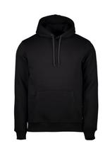 Cars Cars hoodie Kimar zwart