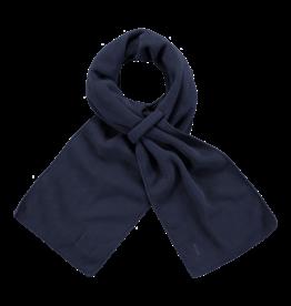 Barts Barts fleece sjaal navy