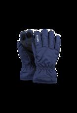 Barts Barts ski handschoenen navy