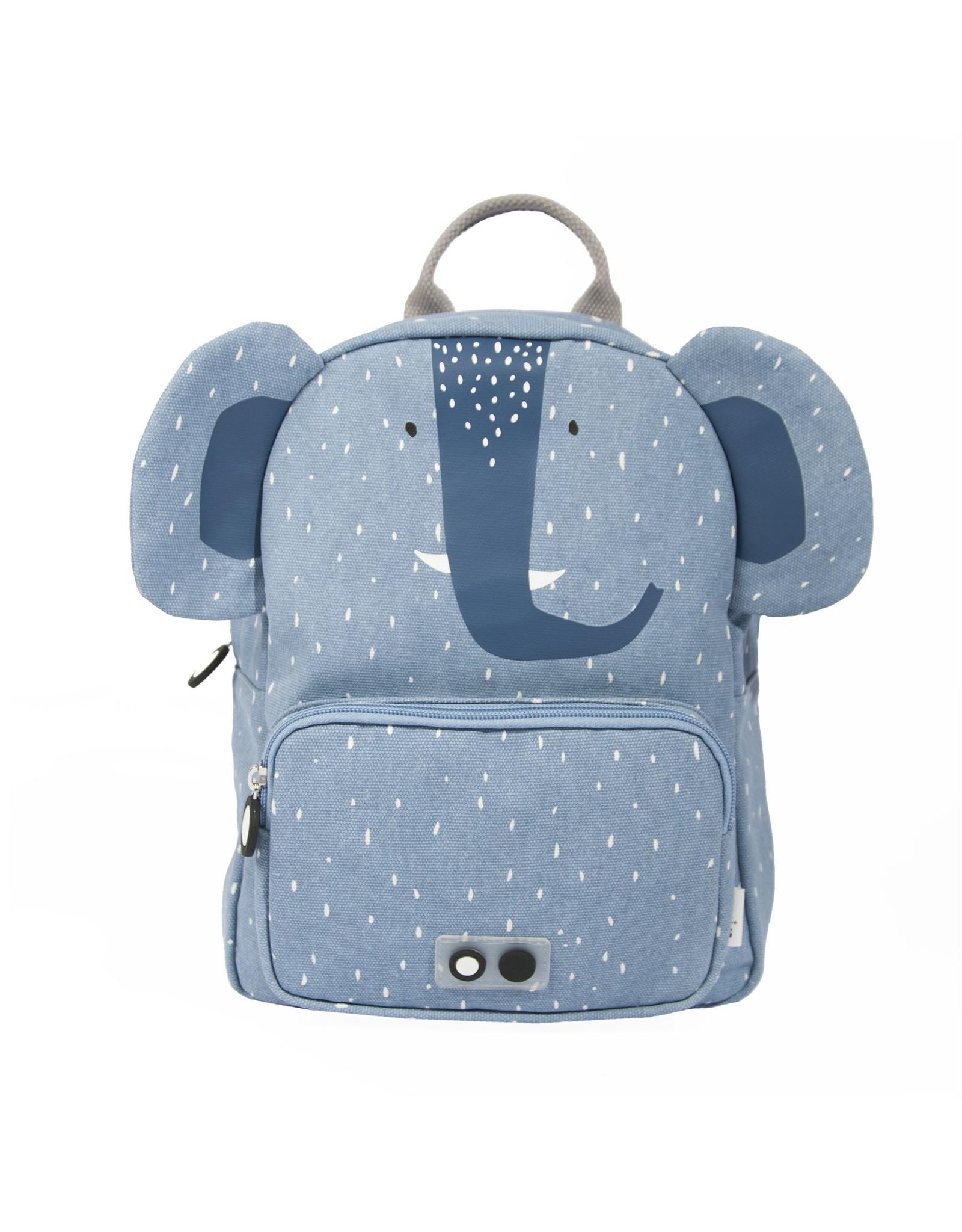 Trixie Trixie rugzakje olifant
