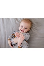 Feetje Feetje Premium Sleepwear pyjama - Roar Riley