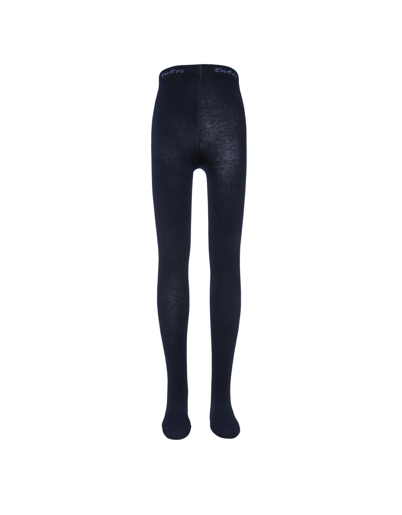 Ewers Ewers maillot navy