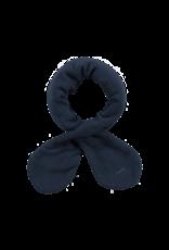 Barts Barts fleece baby sjaal navy