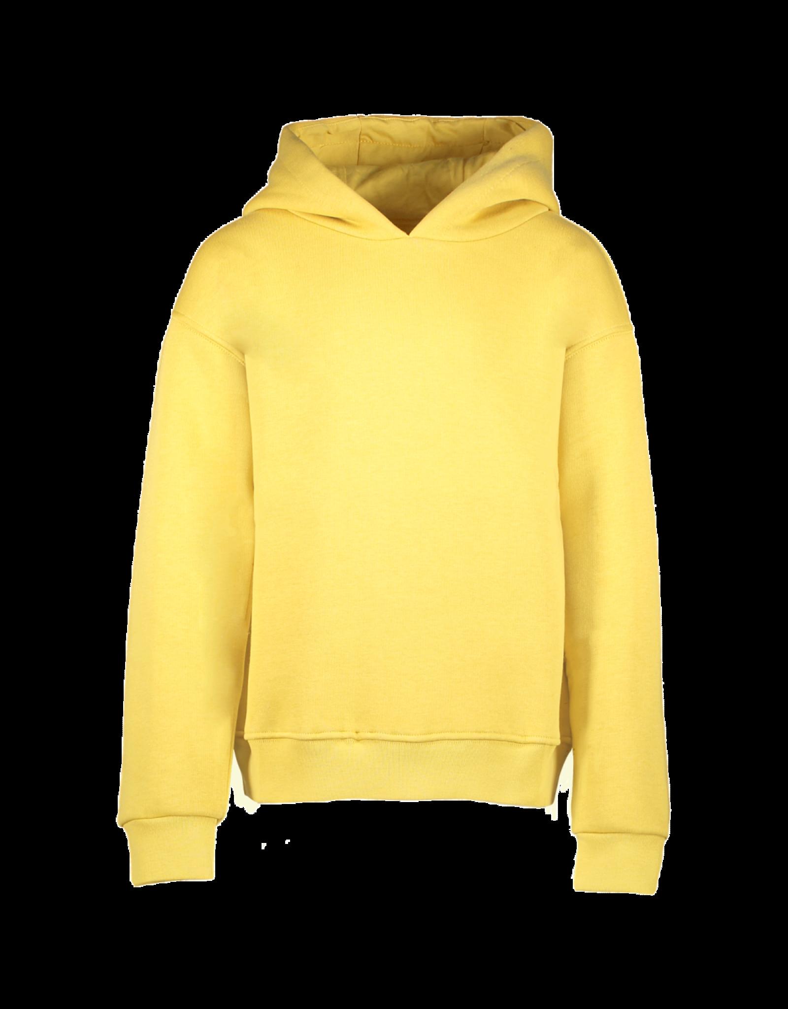 Cars Cars hoodie Grazia geel