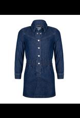 Indian Blue Jeans IBJ Denim Jurkje