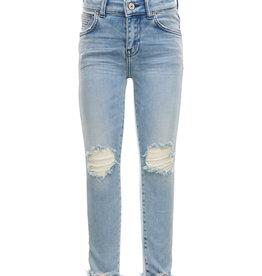 LTB Jeans LTB meisjes jeans Lonia Nolassa wash