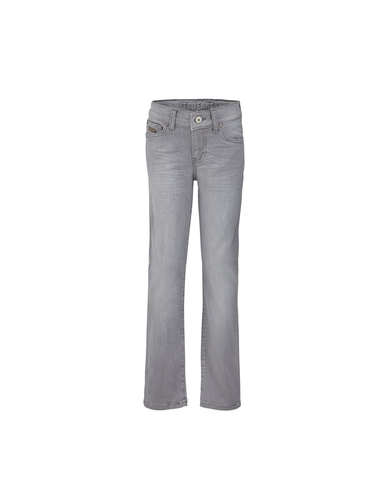 LTB Jeans LTB jongens jeans Jim Freya wash