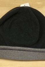 Barts Barts fleece muts zwart retail