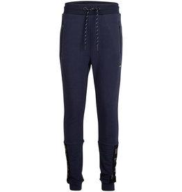 Indian Blue Jeans IBJ navy joggingbroek