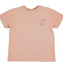Bonmot Organic Bonmot Organic t-shirt Coco Nap