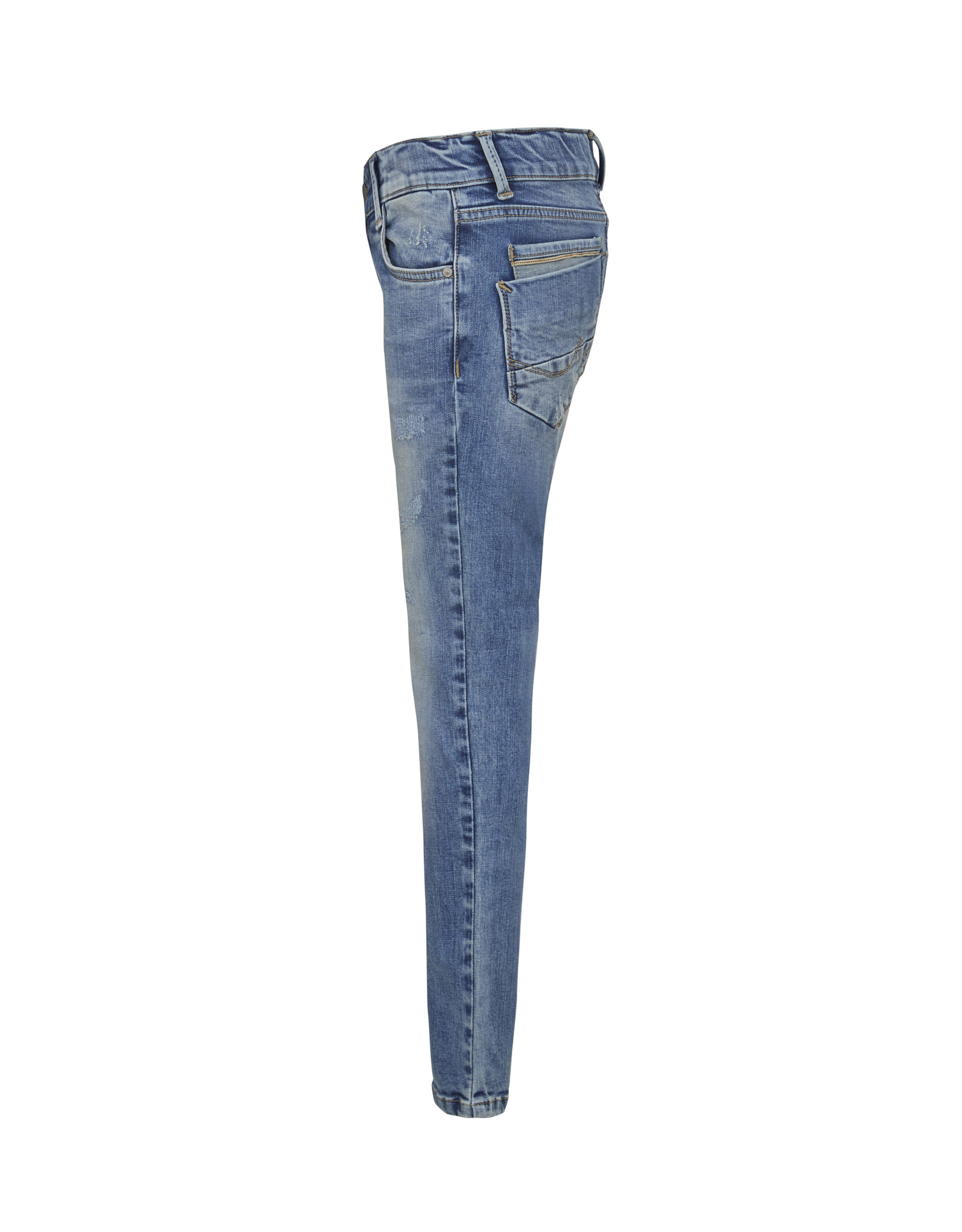 LTB Jeans LTB jeans New Cooper storm blue wash