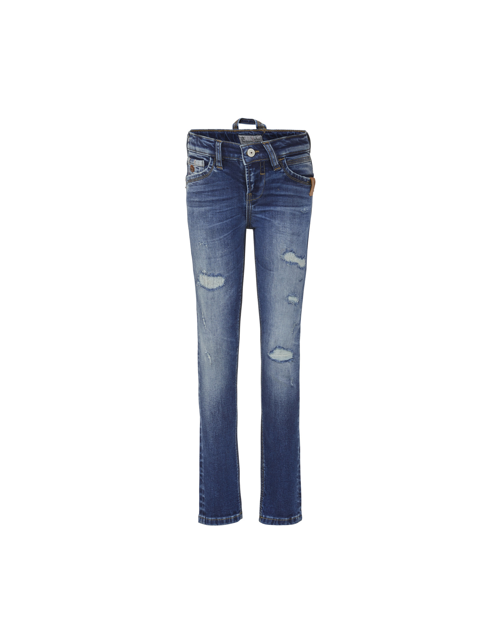 LTB Jeans LTB jeans Cayle B Tauri wash