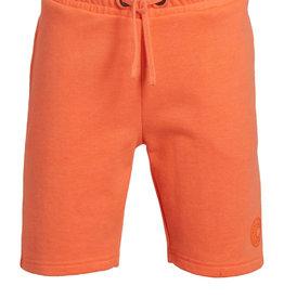 Cars Cars Brady sweatshort neon oranje