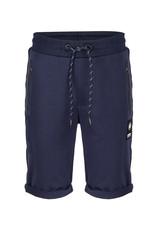 Indian Blue Jeans IBJ korte navy sportbroek