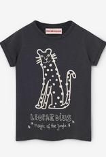 Nadadelazos Nadadelazos T-Shirt Magic Leopard
