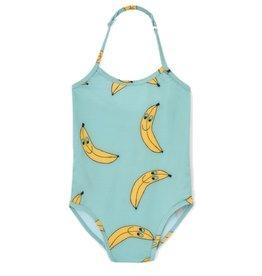 Nadadelazos Nadadelazos Badpak Banana Friends