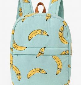 Nadadelazos Nadadelazos Rugtas Banana Friends