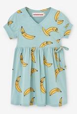 Nadadelazos Nadadelazos Jurkje Banana Friends
