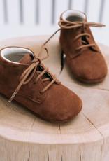 Mavies Mavies Classic Boots camel