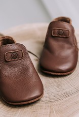 Mavies Mavies First Steps brown