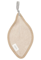 Koeka Koeka organic speendoekje Dijon Sand