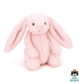 Jellycat Jellycat bashful bunny pink