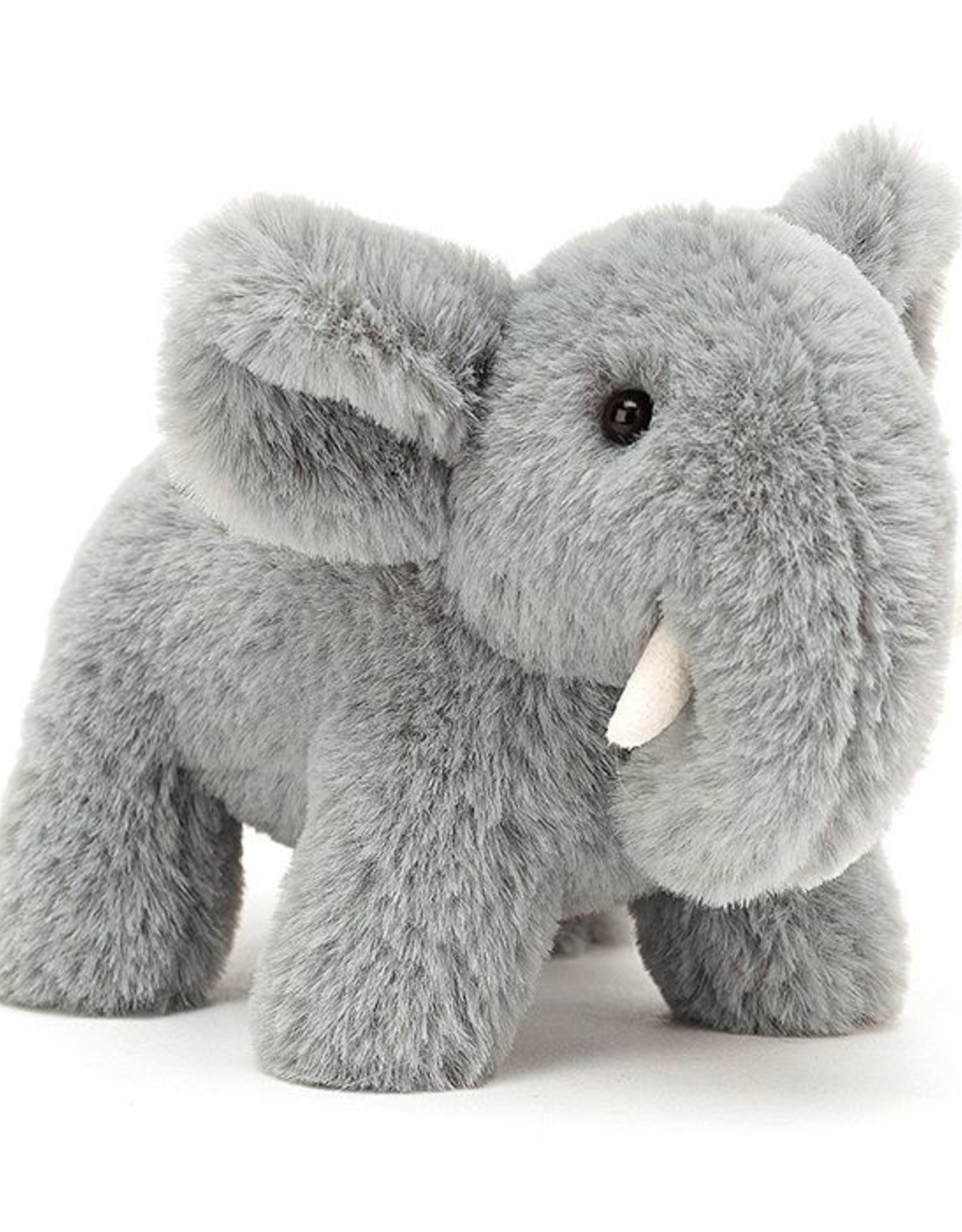 Jellycat Jellycat Diddle olifant