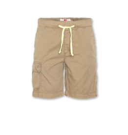 American Outfitters AO short Andy corn