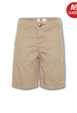 American Outfitters AO Barry Chino Shorts
