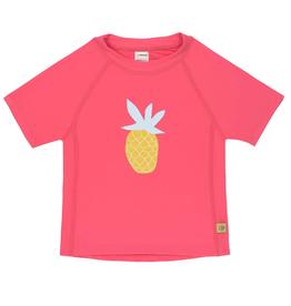Lässig Lässig zwemshirt UPF40 Pineapple