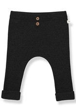 1+ In The Family 1+ in the Family MARTI legging charcoal