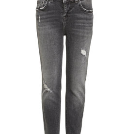 LTB Jeans LTB meisjes jeans Anitta Aina wash