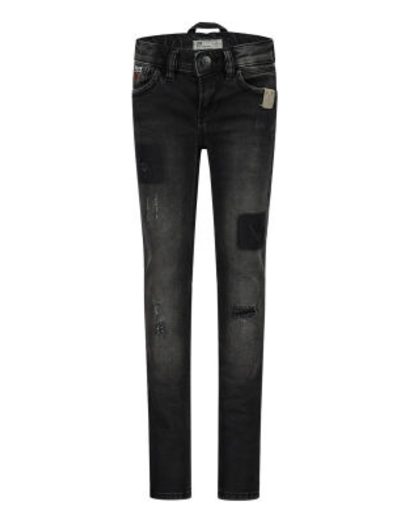LTB Jeans LTB boys jeans Cayle Raines wash