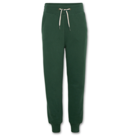 American Outfitters AO sweaterpants green