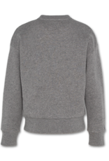 American Outfitters AO oversized sweater explorer dark oxford