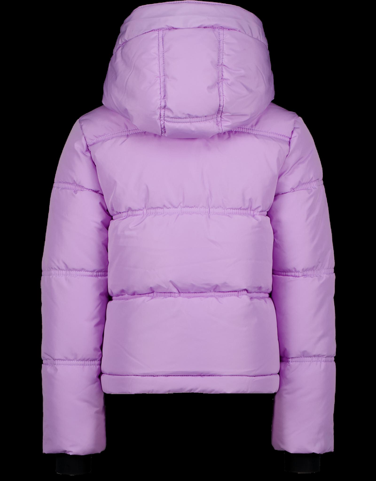 Vingino Vingino winterjas Trijny Fresh Lilac